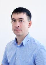 Специалист по продаже домов Шихов Сергей