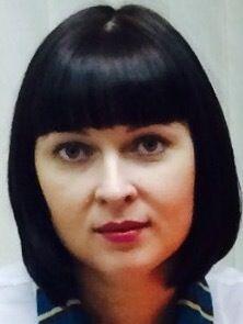 Специалист по продаже квартиры Конарева Любовь