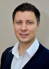 Специалист по продаже квартиры Бураков Николай