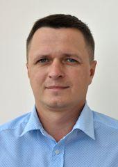 """Специалист по коммерческой недвижимости """"Пулин Денис"""