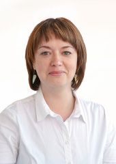 Специалист по продаже квартиры Андреева Татьяна