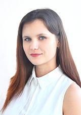 Специалист по продаже квартиры Визнер Наталья