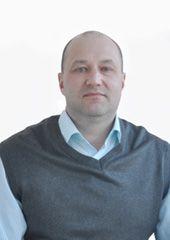 Специалист по продаже квартиры Анохин Александр