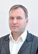"""Специалист по коммерческой недвижимости """"Кузьмин Денис"""