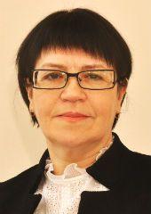 Специалист по продаже квартиры Литвиченко Екатерина