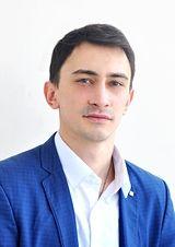 Специалист по продаже квартиры Петухов Алексей