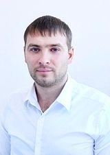 Специалист по продаже домов Нестеров Максим