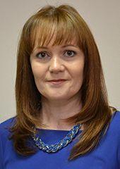 Специалист по продаже домов Балашова Татьяна