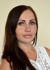 Специалист по продаже квартиры Номоконова Анна