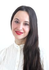 Специалист по продаже квартиры Овчар Анастасия