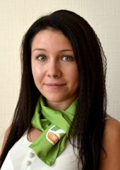Специалист по продаже квартиры Порталенко Татьяна