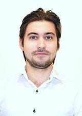 Специалист по продаже квартиры Скородумов Вадим