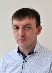 Специалист по продаже квартиры Абдуллаев Марат