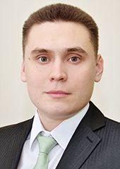 Специалист по продаже домов Ваняйкин Иван