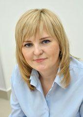 Специалист по продаже квартиры Собянина Людмила