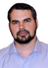 Специалист по продаже домов Зобнин Денис