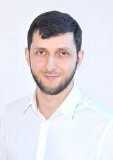 Специалист по продаже квартиры Нальгиев Амин