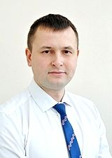Специалист по продаже квартиры Москвин Александр