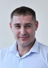 Специалист по продаже квартиры Живов Алексей