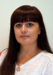 Специалист по продаже квартиры Сошина Анна