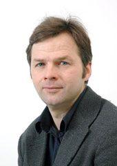 Специалист по продаже квартиры Круска Сергей