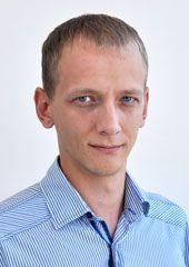 Специалист по продаже квартиры Шабалин Евгений
