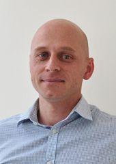 Специалист по продаже домов Криванков Алексей
