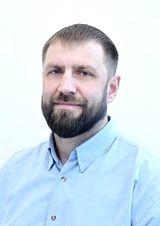 Специалист по продаже домов Волконский Андрей