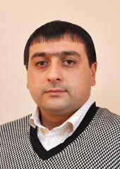 Специалист по продаже квартиры Алиев Рамиль