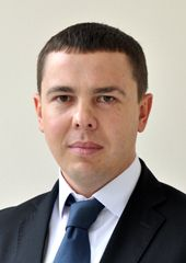 Специалист по продаже домов Бобылев Александр