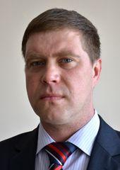 Специалист по продаже квартиры Кириллов Николай