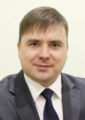 Специалист по продаже квартиры Гриднев Александр