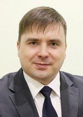 Специалист по продаже домов Гриднев Александр
