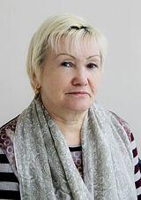 Специалист по продаже квартиры Яковленко Галина