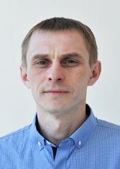 Специалист по продаже домов Лысенко Владимир