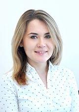 Специалист по продаже квартиры Алиева Елена