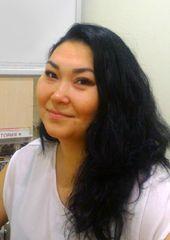 Специалист по продаже квартиры Гаева Лилия