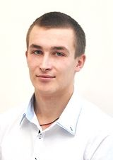 Специалист по продаже квартиры Терещенко Евгений