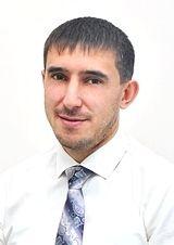 Специалист по продаже квартиры Петров Михаил