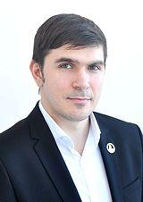 Специалист по продаже квартиры Изможеров Евгений