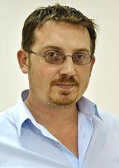 Специалист по продаже домов Торопов Андрей