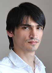 Специалист по продаже квартиры Мухаметшин Руслан