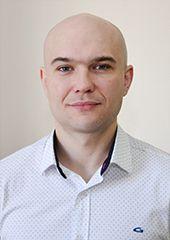 Специалист по продаже квартиры Бортнев Сергей