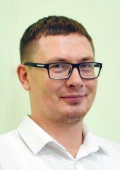 Специалист по продаже квартиры Семенов Андрей