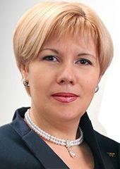Специалист по продаже квартиры Митропова Лилия