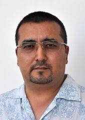 Специалист по продаже квартиры Музафаров Земфир