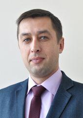 Специалист по продаже квартиры Картушин Роман