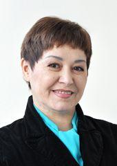 Специалист по продаже домов Бакиева Розалия