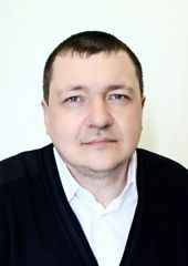 Специалист по продаже домов Нарчук Дмитрий