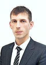 Специалист по продаже квартиры Клепинин Василий